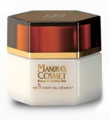 Manuka's Cosmet BEE HONEY JELL CREAM 15