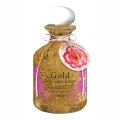 M.O.C GOLD BODY CARE ROSE LOTION