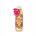 M.O.C GOLD BODY CARE ROSE LOTION PLUS