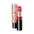 Shiseido maquillage Dramatic M Rouge