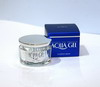 La Sincere AQUA GEL PT COLLOID CREAM