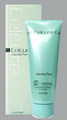 Celcure CALMING LOTION