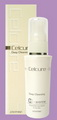 Celcure Deep cleansing