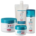 La Sincere La Sincia ATP LIPID GEL