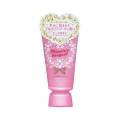 M.O.C PLUMERIA HAND&NAIL CARE CREAM (sweet fragrance)