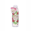 M.O.C WHITE GOLD BODY CARE ROSE LOTION PLUS